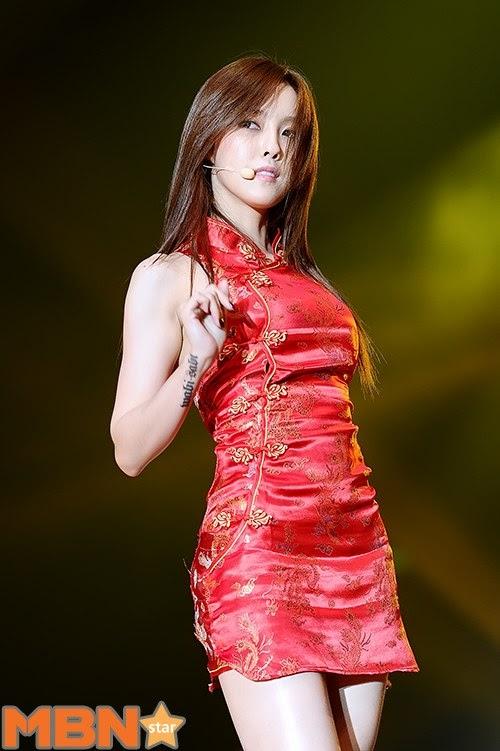 t-ara hong kong concert (2)