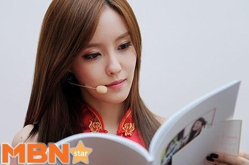 t-ara hong kong concert (3)