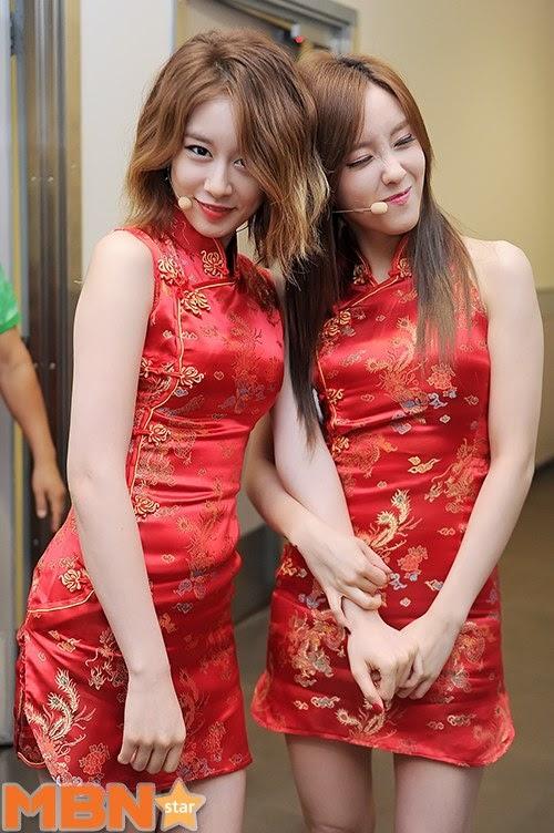 t-ara hong kong concert (5)