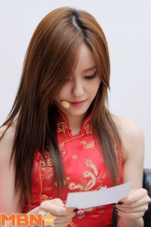 t-ara hong kong concert (6)