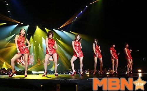 t-ara hong kong concert (7)