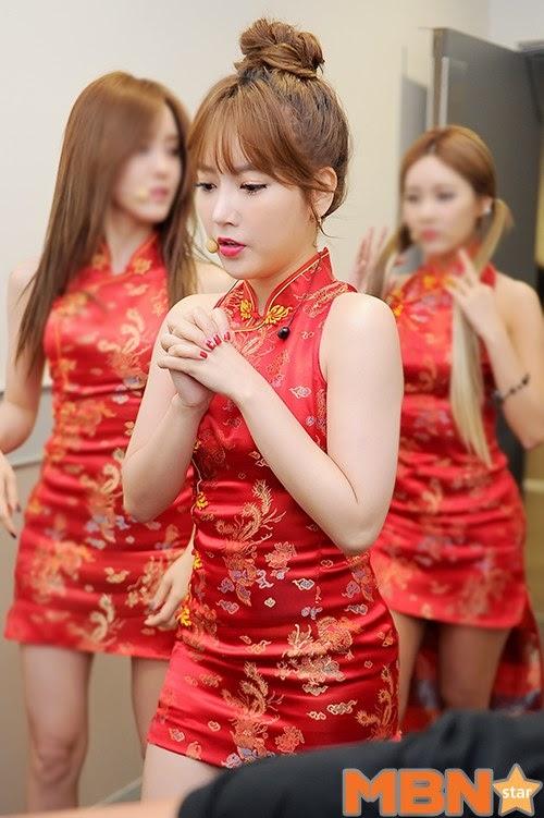 t-ara hong kong concert (8)