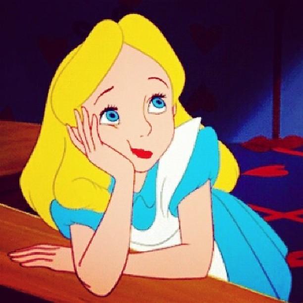 t-ara hyomin snow white