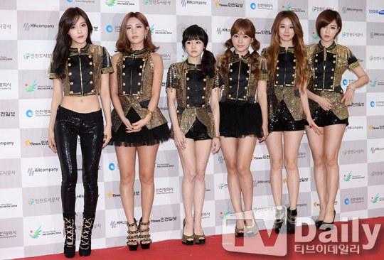 t-ara 2013 incheon korean music wave (10)