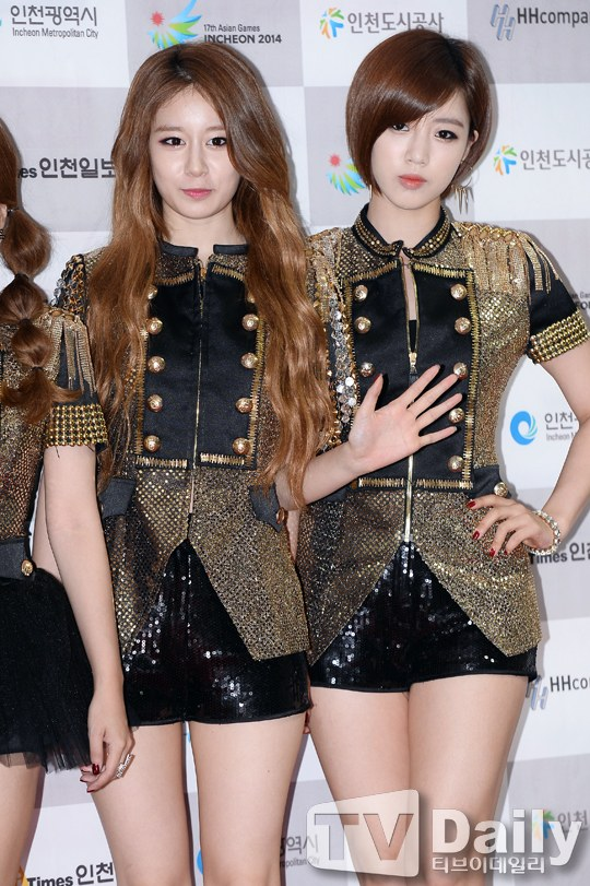 t-ara 2013 incheon korean music wave (12)