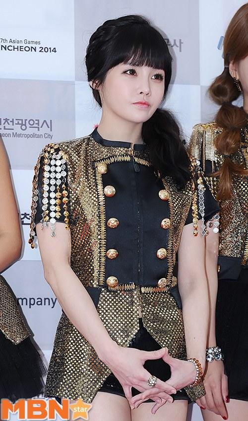 t-ara 2013 incheon korean music wave (13)