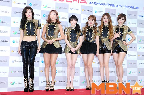t-ara 2013 incheon korean music wave (14)