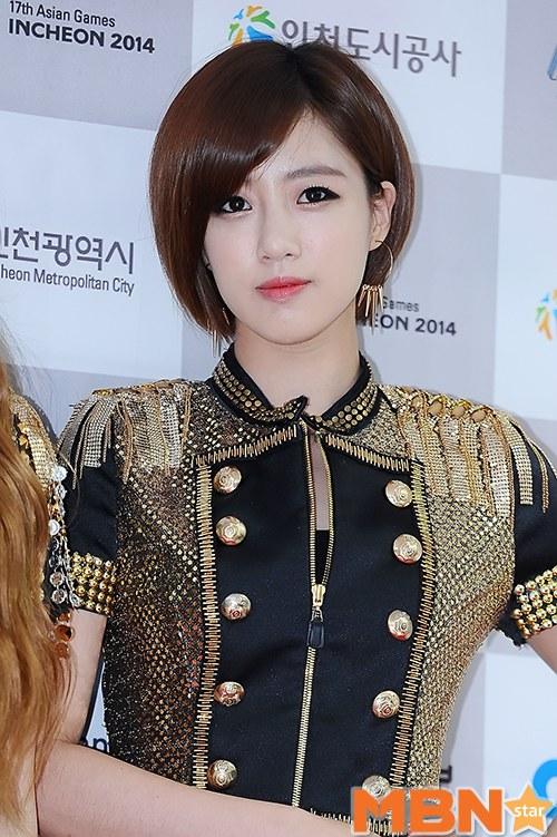 t-ara 2013 incheon korean music wave (15)