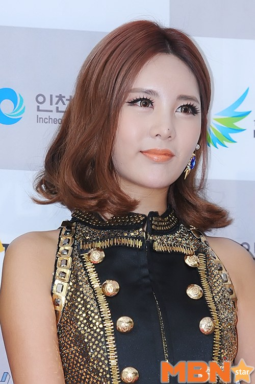 t-ara 2013 incheon korean music wave (16)