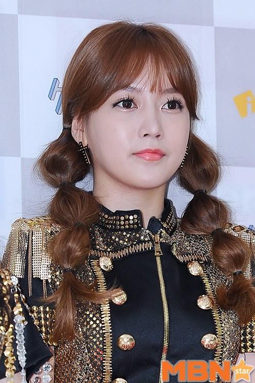 t-ara 2013 incheon korean music wave (17)