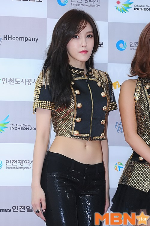 t-ara 2013 incheon korean music wave (18)
