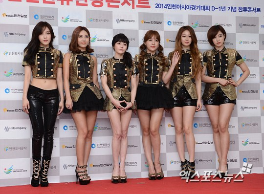 t-ara 2013 incheon korean music wave (19)