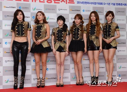 t-ara 2013 incheon korean music wave (21)