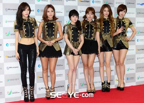 t-ara 2013 incheon korean music wave (23)
