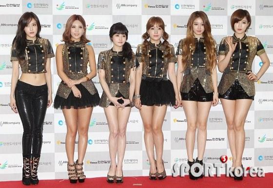 t-ara 2013 incheon korean music wave (32)