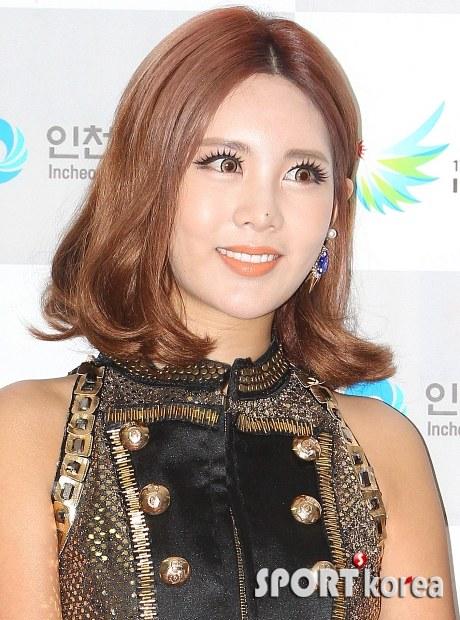 t-ara 2013 incheon korean music wave (33)