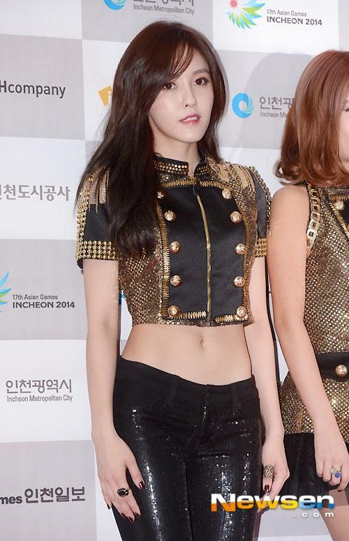 t-ara 2013 incheon korean music wave (36)