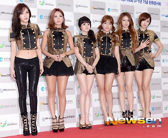 t-ara 2013 incheon korean music wave (37)