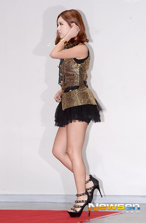 t-ara 2013 incheon korean music wave (38)