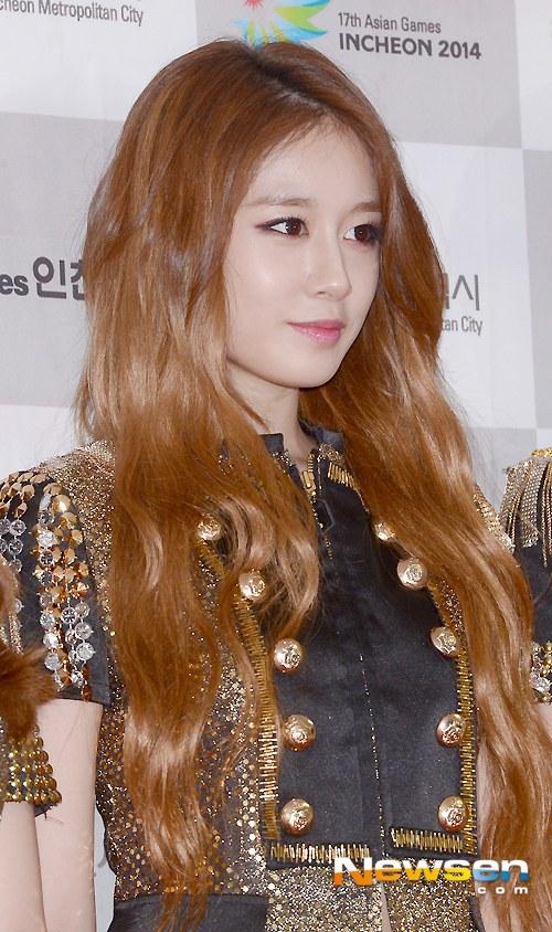 t-ara 2013 incheon korean music wave (39)