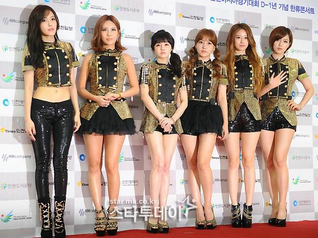 t-ara 2013 incheon korean music wave (4)