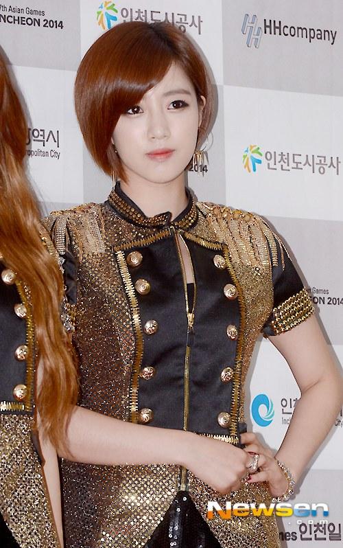 t-ara 2013 incheon korean music wave (40)