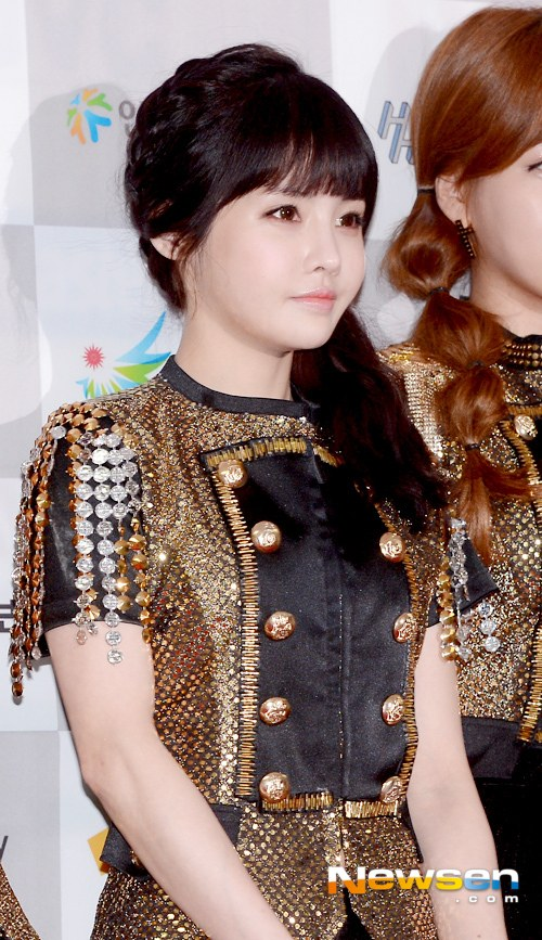 t-ara 2013 incheon korean music wave (41)