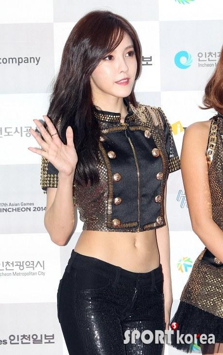 t-ara 2013 incheon korean music wave (6)