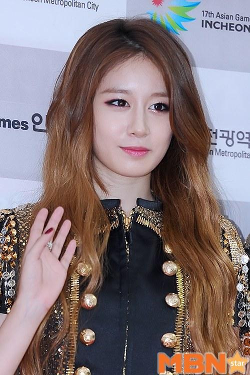 t-ara 2013 incheon korean music wave (7)